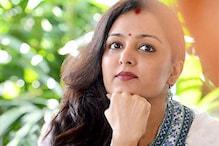 Malayalam actress Manju Warrier turns 35