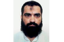 MCOCA court rejects bail plea of Abu Jundal