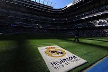 Name change for Santiago Bernabeu Stadium?