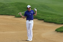 Legal worries a distraction in tough 2013, says Rory McIlroy