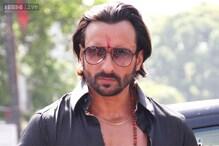 Saif Ali Khan: The original risk taker in Bollywood
