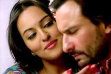 Bollywood Friday: Will Sonakshi-Saif's 'Bullett Raja' be a Box Office hit?