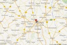 Seemandhra ministers meet PM, seeks justice