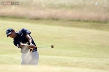 Shiv Kapur hopes to ride good form ahead of Indian Open golf
