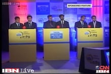 Watch: Simply Finance Quiz