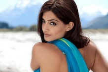 Six years in Bollywood, Sonam thanks fans