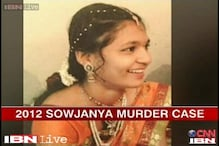 Justice for Soujanya : A one-year-old case and its three investigations