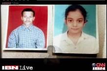 Aarushi-Hemraj murders: A complex case of protracted legal battle