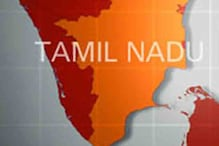 TN traders association calls for state bandh against CHOGM on Tuesday