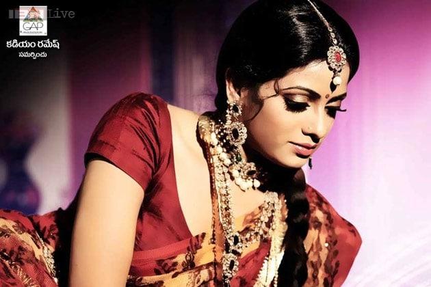 udaya bhanu hot sex videos