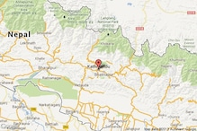 Voting begins in Nepal's Constituent Assembly polls