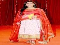 Anil Kapoor to Sonali Bendre: Stars dazzle at Zee Rishtey Awards