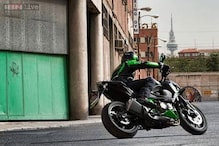 Kawasaki Z800 coming to India in January