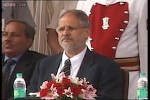 Centre to decide on President's Rule in Delhi