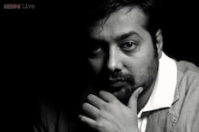 Will go to SC if needed: Anurag on not using anti-smoking disclaimers in 'Ugly'