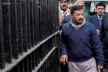 Twin trouble as AAP faces internal rebellion, Congress rethinks support