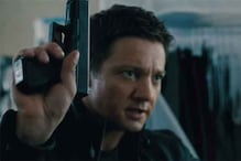 Next 'Jason Bourne' movie will be released in 2015