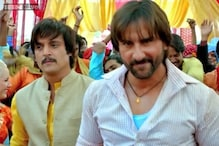 'Bullett Raja' earns Rs 13 crores in its first two days