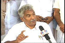 Kerala: Left invokes AAP, lays siege to CM's house