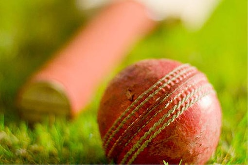 Ranji Trophy, Group B: Baroda dismiss Services for 191 on Day 1