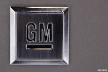 General Motors names Mary Barra as first woman CEO