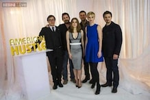Golden Globes nominations: 'Homeland' dumped, new and edgy 'Masters of Sex' make the cut
