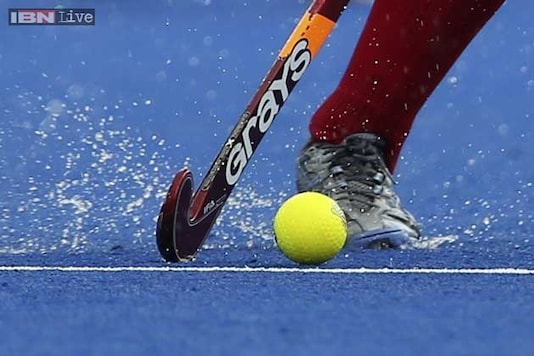 Junior Hockey WC: Germany join Belgium in quarters, Pakistan out