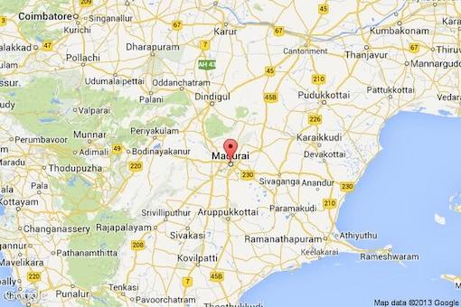 Madras HC dismisses bail plea of US ship crew members