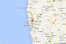 Maharashtra: Woman beheaded in human sacrifice ritual, six arrested
