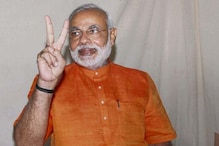 Modi to inaugurate Olympian's 'Run for Unity' on Sardar Vallabhbhai Patel's death anniversary