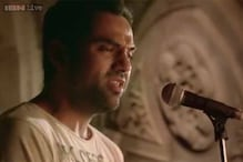 'One By Two' trailer: Watch Abhay Deol as the most boring guy on the earth