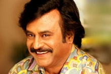 Rajinikanth to have a quiet birthday, says wife Latha