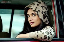 Richa Chadda: I am not interested in any TV show except '24'