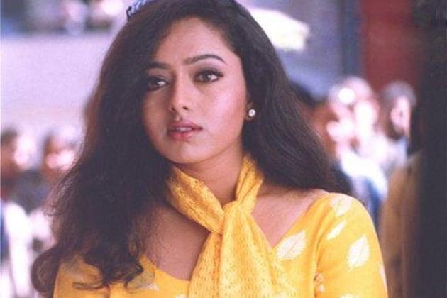 Image result for suryavamsam movie heroine name