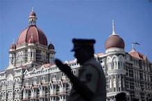 Briton injured during 26/11 attacks wins right to sue Taj hotel