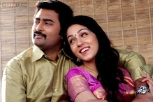 'Kalyana Samayal Saadham' review: This Tamil film is bold, quirky