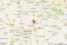 Will demand Harit Pradesh, if Telangana bill gets passed: RLD