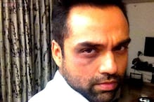 Musicians hail Abhay Deol's open tussle with music label T-Series