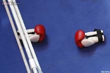 SAI suspends Dingko Singh for assaulting woman athlete