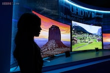 8 most notable products and services revealed at CES 2014