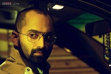 Fahadh Faasil to work with Mani Ratnam in his next?