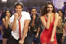 Happy Birthday Hrithik, Kalki: Here's proof why you must work together