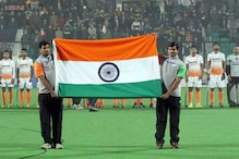 As it happened: India vs Germany, Hockey World League