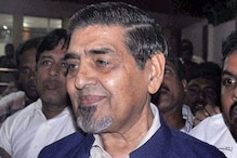 Anti-Sikh riots: HC to hear plea against Congress leader Jagdish Tytler