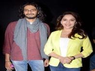 StarGaze: Rakesh Roshan, Jeetendra and other stars attend Lohri celebrations