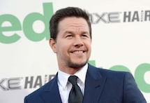 Why does Mark Wahlberg want to punch Harry Styles?