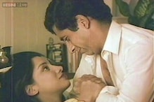 'Masoom' remake will be different: Bedabrata Pain