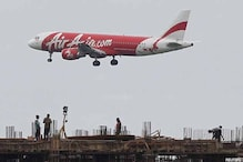 Who will AirAsia India, Tata-SIA send packing from Indian skies?