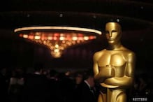 Oscars 2014: Academy revokes the song 'Alone' from nominations