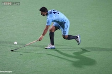 India aim to win Hockey World League Finals opener against England: Raghunath